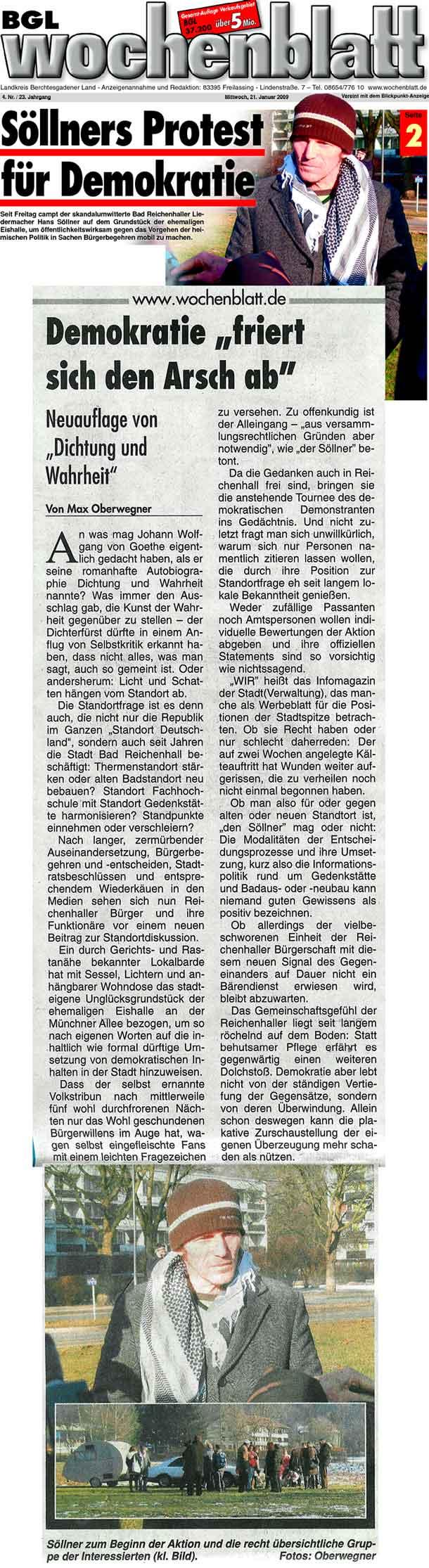 wochenblatt-21.1.09web