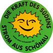 Strom aus Schönau