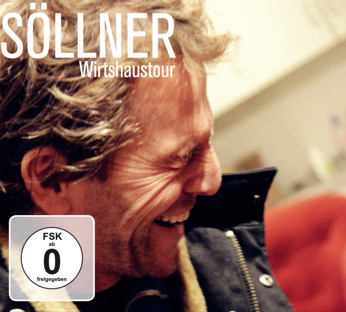 US-0435_SOELLNER_Wirtshaustour_DVD-Cover