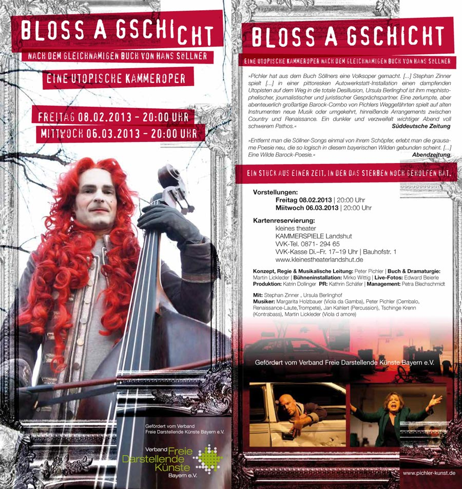 blossagschicht_flyer