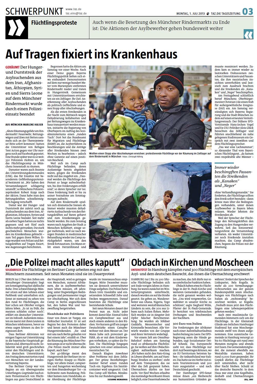 asyl_artikel