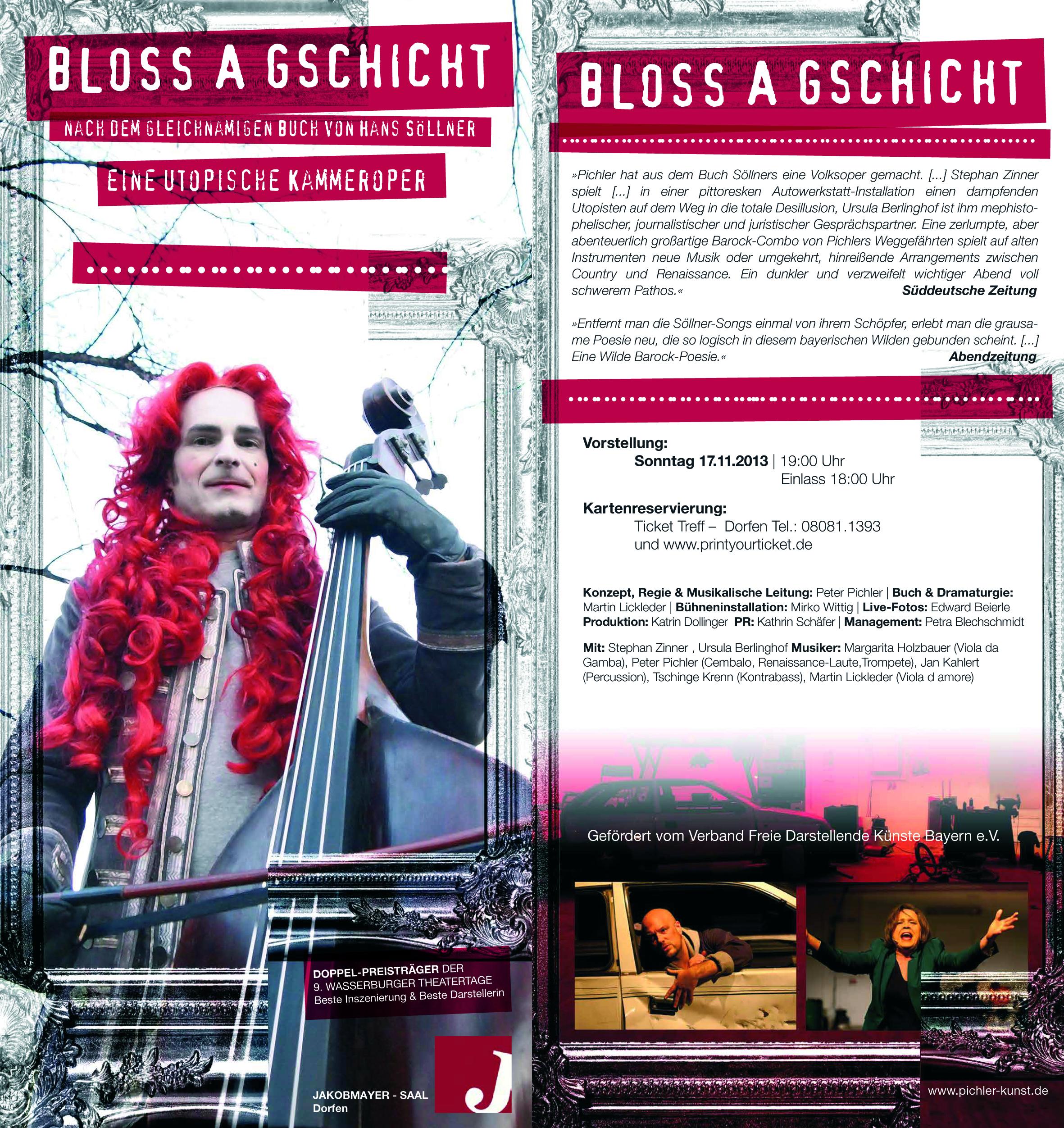 blossagschicht_flyer_dorfen_okt1