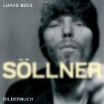 Hans-Soellner-Bilderbuch-Lukas-Beck-2006-cover
