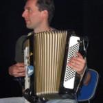 Hans-Soellner-Tour-2007-Frankfurt-1