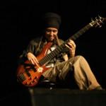 Hans-Soellner-live-2005-3