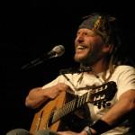 Hans-Soellner-live-2005-4
