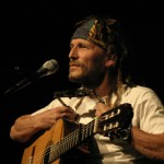 Hans-Soellner-live-2005-5