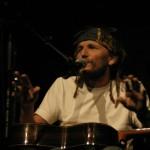 Hans-Soellner-live-2005-6