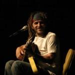 Hans-Soellner-live-2005-7