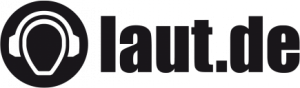 lautde_logo