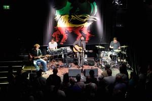D - 94136 Thyrnau @ Gut Aichet (mit Band) | Thyrnau | Bayern | Deutschland