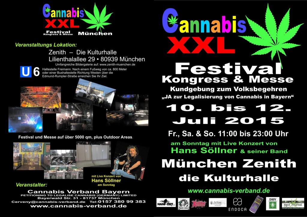 cannabis-xxl-messe-2015-flyer-1