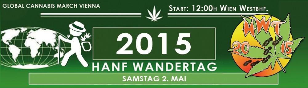 A - Wien @ Hanfwandertag (mit Band) | Wien | Wien | Österreich