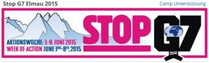 STOP-G7-Banner