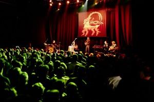 D - 80639 München @ Backstage (free & easy festival) | München | Bayern | Deutschland