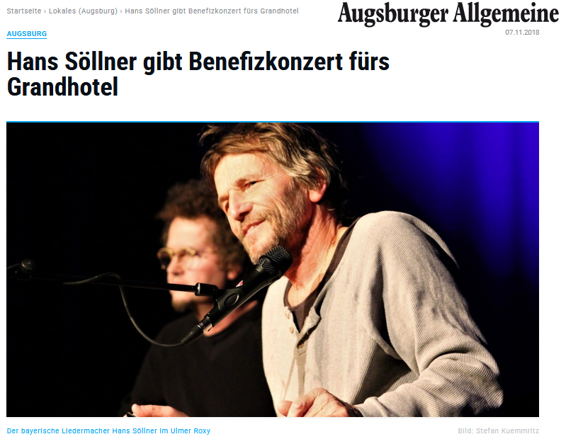 are not right. dating sindelfingen apologise, but