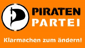 piratenpartei-logo