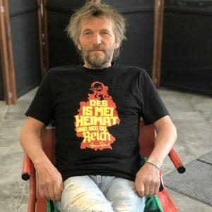Heimat T-Shirt